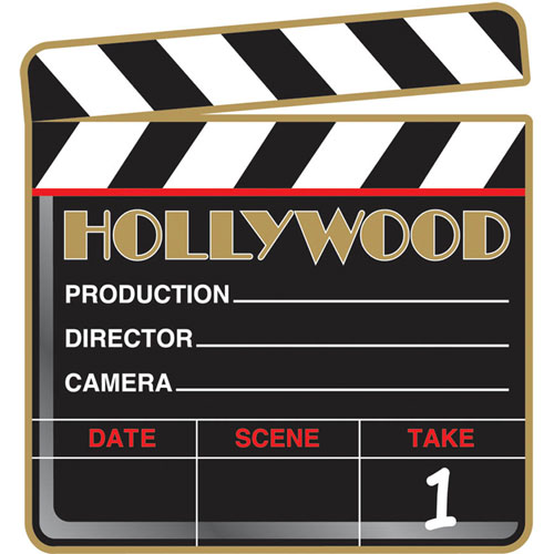 Hollywood Clapper Board Cutout  Ziggosm. Long Island Breast Cancer Gym Wipe Dispensers. Bosley Hair Transplant Complaints. Unoccupied House Insurance Dentist In Durham. Companies That Ship Furniture. Top Rated Heating And Air Conditioning Systems. Down Town Dubai Hotel Apartment. Balancetransfer Searscard Com. New York Real Estate Transactions