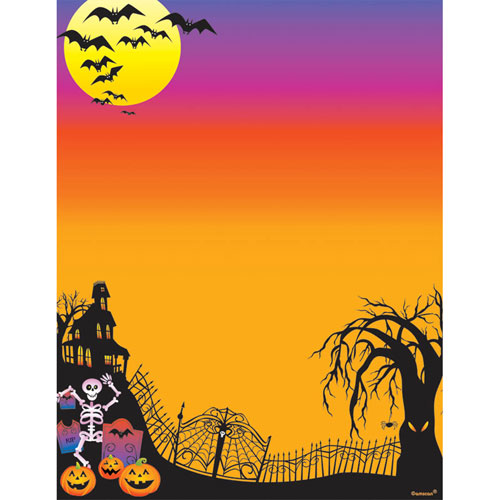 Halloween Invitation Blank Dance Pictures To Pin On
