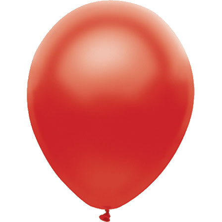 downingtown balloons retail delivery